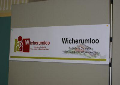 2012-11-27-presentatie-zorgcentrum-wicherumloo-in-de-kastanjehof-1
