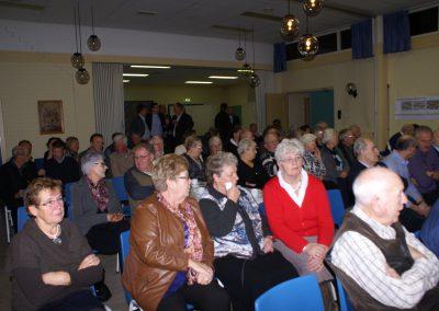2012-11-27-presentatie-zorgcentrum-wicherumloo-in-de-kastanjehof-2