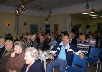 2012-11-27-presentatie-zorgcentrum-wicherumloo-in-de-kastanjehof-3