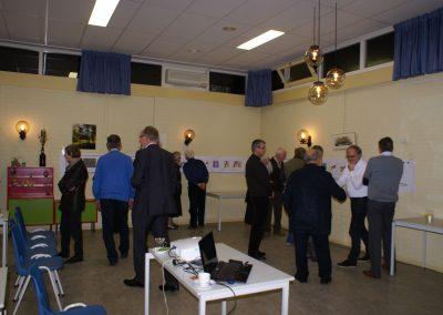 2012-11-27-presentatie-zorgcentrum-wicherumloo-in-de-kastanjehof-4