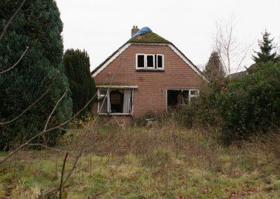 2012-12-20-toekomstig-wicherumloo-24