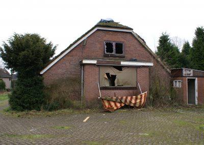 2012-12-20-toekomstig-wicherumloo-25
