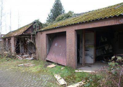 2012-12-20-toekomstig-wicherumloo-26