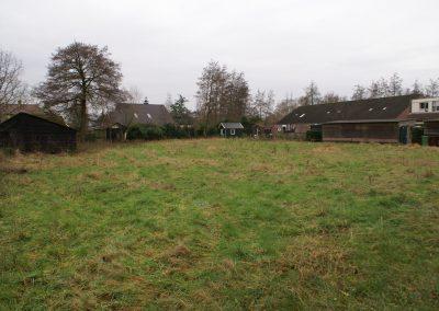 2012-12-20-toekomstig-wicherumloo-27