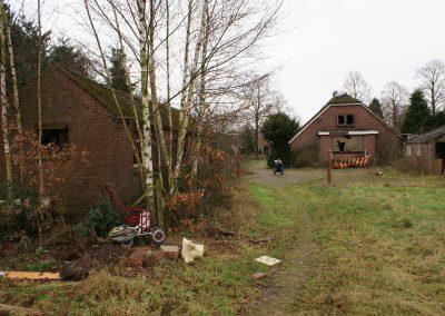 2012-12-20-toekomstig-wicherumloo-28