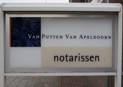 2013-09-13-akte-tekenenbij-de-notaris-1