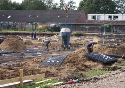 2014-09-25-storten-van-beton-13