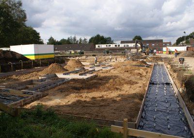2014-09-25-storten-van-beton-2
