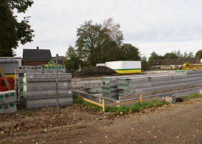 2014-10-18-vloerplaten-liggen-klaar-1
