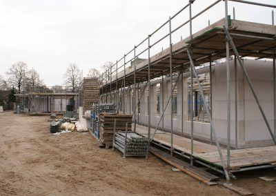 2014-11-14-blokken-op-de-begane-grond-zijn-gelijmd-1