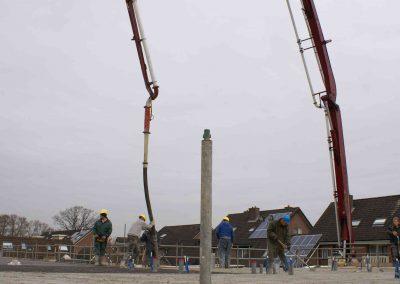 2014-11-27-beton-storten-1e-verdieping-12