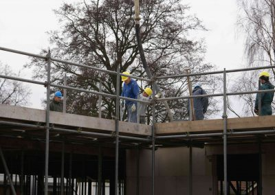 2014-11-27-beton-storten-1e-verdieping-18