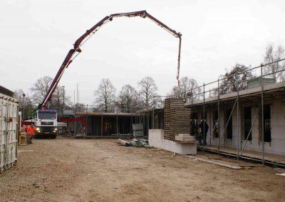 2014-11-27-beton-storten-1e-verdieping-20