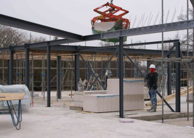 2014-12-03-voorbereidingen-voor-metselen-van-de-stenen-op-1e-verdieping-13