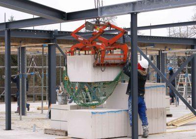 2014-12-03-voorbereidingen-voor-metselen-van-de-stenen-op-1e-verdieping-17