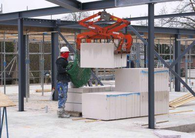 2014-12-03-voorbereidingen-voor-metselen-van-de-stenen-op-1e-verdieping-19
