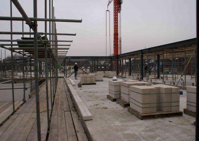 2014-12-03-voorbereidingen-voor-metselen-van-de-stenen-op-1e-verdieping-24