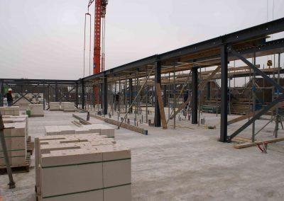 2014-12-03-voorbereidingen-voor-metselen-van-de-stenen-op-1e-verdieping-25