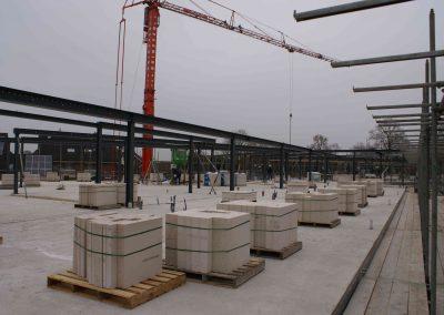 2014-12-03-voorbereidingen-voor-metselen-van-de-stenen-op-1e-verdieping-5