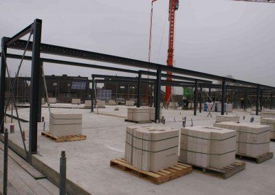 2014-12-03-voorbereidingen-voor-metselen-van-de-stenen-op-1e-verdieping-6
