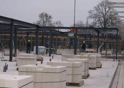 2014-12-03-voorbereidingen-voor-metselen-van-de-stenen-op-1e-verdieping-8