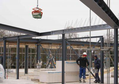 2014-12-03-voorbereidingen-voor-metselen-van-de-stenen-op-1e-verdieping-9