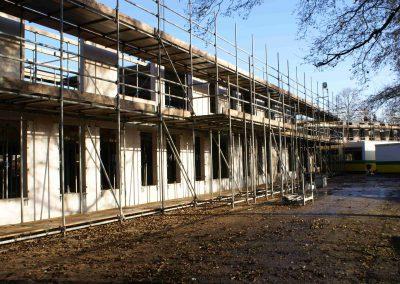 2014-12-10-vloeren-leggen-2e-verdieping-2