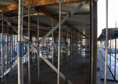 2014-12-10-vloeren-leggen-2e-verdieping-6