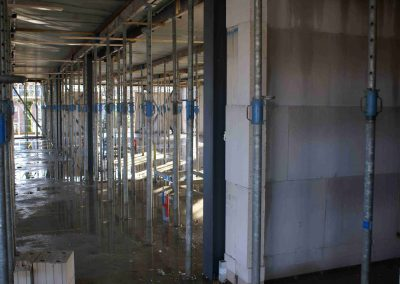 2014-12-10-vloeren-leggen-2e-verdieping-7