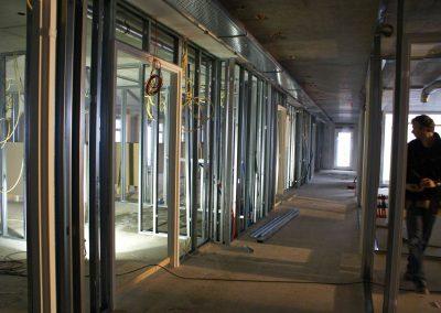 2015-03-25-cementvloer-badkamers-19