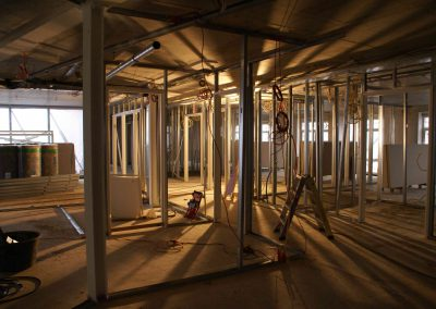 2015-03-25-cementvloer-badkamers-20