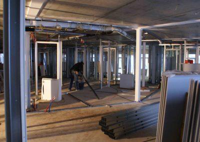 2015-03-25-cementvloer-badkamers-28