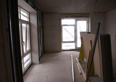 2015-03-25-cementvloer-badkamers-55