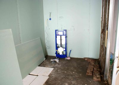 2015-03-25-cementvloer-badkamers-76