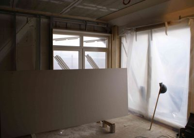 2015-03-25-cementvloer-badkamers-81