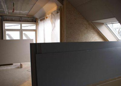 2015-03-25-cementvloer-badkamers-83