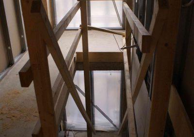 2015-03-25-cementvloer-badkamers-84