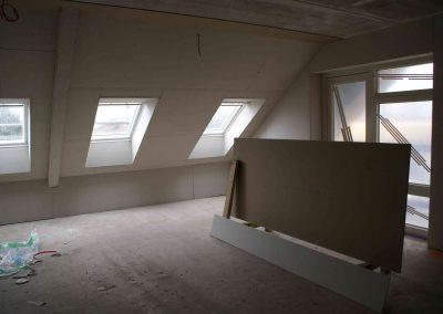 2015-03-25-cementvloer-badkamers-86