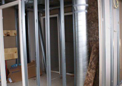 2015-03-25-cementvloer-badkamers-99