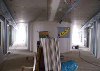 2015-03-31-1e-verdieping-31