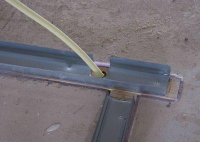 2015-03-31-begane-grond-wandprofielen-5