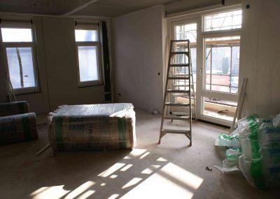 2015-04-10-1e-verdieping-31