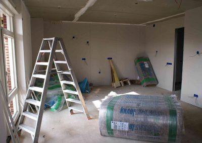 2015-04-10-1e-verdieping-32