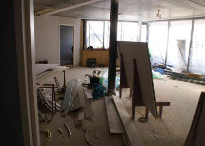 2015-04-10-1e-verdieping-6