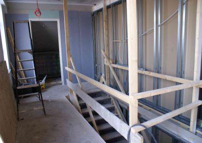 2015-04-10-2e-etage-2