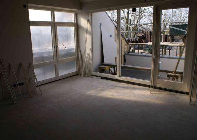 2015-04-10-2e-etage-33