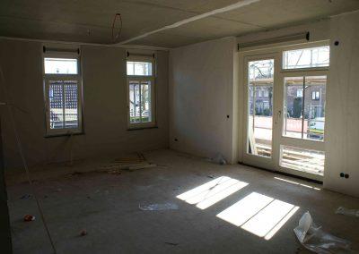 2015-04-20-1e-verdieping-11