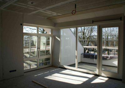 2015-04-20-2e-etage-10