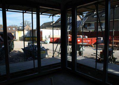 2015-04-20-begane-grond-2