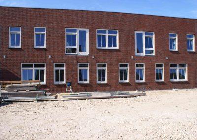2015-04-20-glas-in-het-hele-gebouw-1
